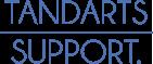 Tandarts Support